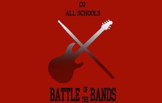 BattleofBands__550x350.jpg