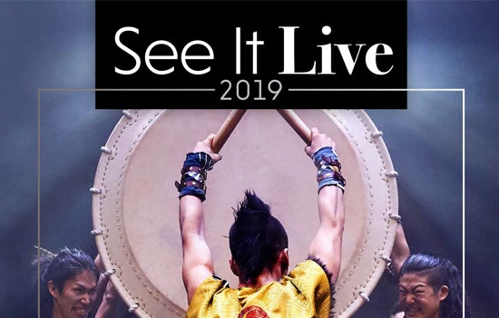Seeitlivecover_550x350.jpg