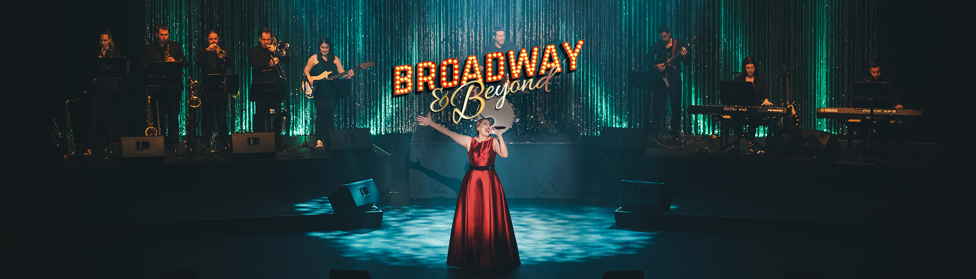 Broadway & Beyond 2021 - 1920x550 website promo banner 1.jpg